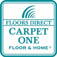 FLOORS DIRECT CARPET ONE FLOOR AND HOME