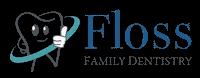Floss Family Dentistry