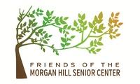 Friends of the Morgan Hill Senior Center