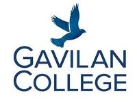 Gavilan Community College