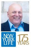 Cesar Vasconcelos/New York Life Ins. Co.