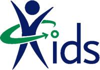 Go Kids, Inc.