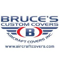 Aircraft Covers, Inc.