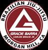 Gracie Barra Brazilian Jiu-Jitsu