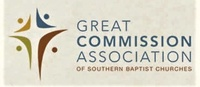 Great Commission Association