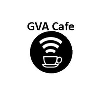 GVA Cafe Bistro Music (Grinds Vines & Automobilia Cafe)