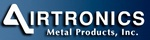 Airtronics Metal Products, Inc.