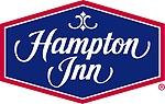 Hampton Inn Morgan Hill