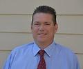 Health Markets Ron Almaraz Insurance Agency