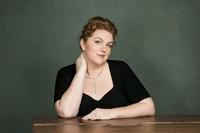 Heather Faulhaber Music