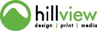Hillview Design Print Media, Inc.