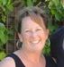 Alice Jones Realtor, Keller Williams San Jose Gateway
