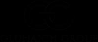 Intero Real Estate Services- Gluhaich Group
