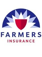 Irma Delgado- Farmers Insurance Agent