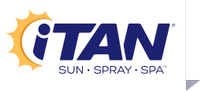 iTAN Sun Spray Spa