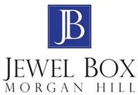 Jewel Box Morgan Hill, LP.