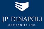 JP DiNapoli Companies Inc.