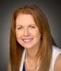 Judy Guardino Real Estate -  Intero Real Estate