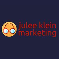 Julee Klein Marketing LLC