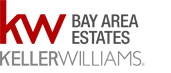 Keller Williams Bay Area Estates - Gutierrez Group