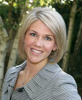 Kelly Mandani Insurance & Financial Services, Inc.