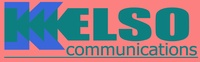 Kelso Communications