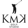 KMK Golf Studio