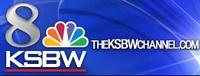 KSBW-TV8