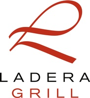 Ladera Grill