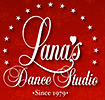 Lana's Dance Studio