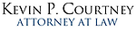 Law Offices of Kevin P. Courtney