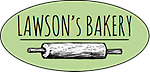 Lawson's Bakery