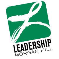 Leadership Morgan Hill
