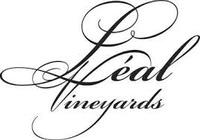 Leal Vineyards, Inc.