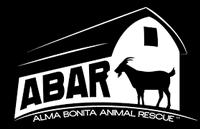 Alma Bonita Animal Rescue