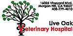 Live Oak Veterinary Hospital