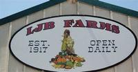 LJB Farms