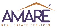 Amare Real Estate Services