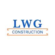 LWG Construction