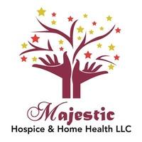 Majestic Hospice & Home Health, LLC