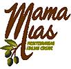 Mama Mia's Italian Restaurant
