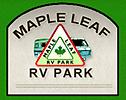 Maple Leaf RV Park