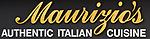 Maurizio's Ristorante Italiano