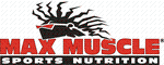 Max Muscle Morgan Hill