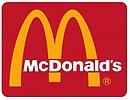 McDonald's, Henley Restaurants, Inc.