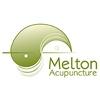 Melton Acupuncture