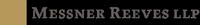 Messner Reeves LLP