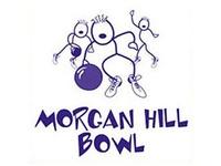 Morgan Hill Bowl