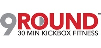 9Round 30 Min Kickbox Fitness