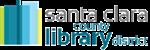 Morgan Hill Library a member of the Santa Clara County Library District
